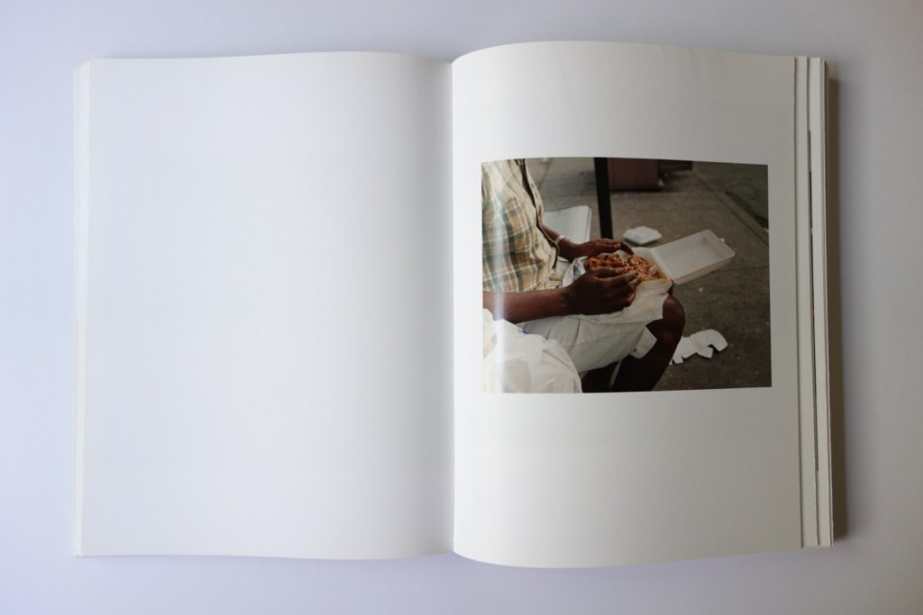 Paul_Graham_A_Shimmer_Of_Possibility_Photobook_03