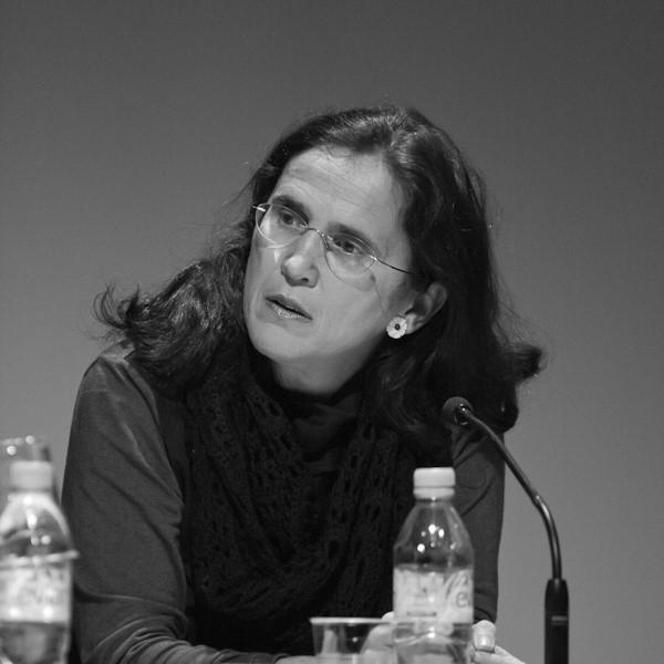 Ariella Aïsha Azoulay
